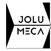 Jolumeca